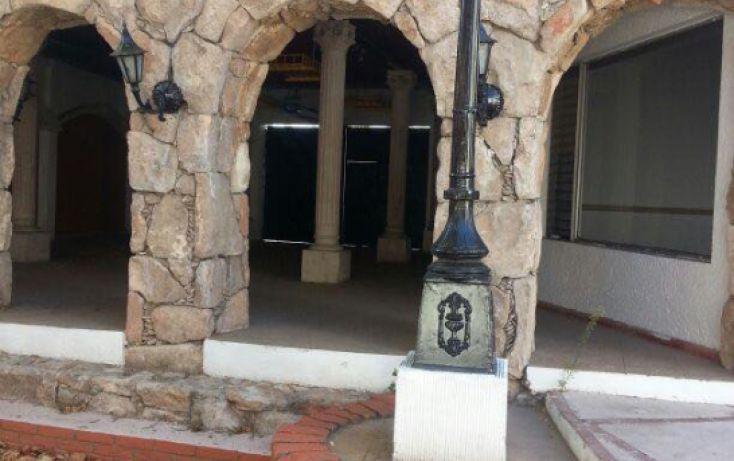 Foto de casa en venta en, mirador, juárez, chihuahua, 1674430 no 04