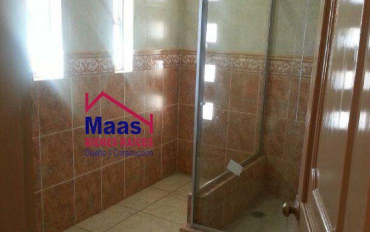 Foto de casa en venta en, mirador, juárez, chihuahua, 1674430 no 06