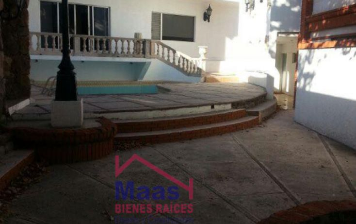Foto de casa en venta en, mirador, juárez, chihuahua, 1674430 no 07