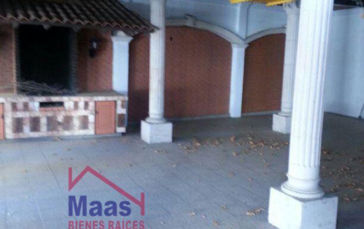 Foto de casa en venta en, mirador, juárez, chihuahua, 1674430 no 09
