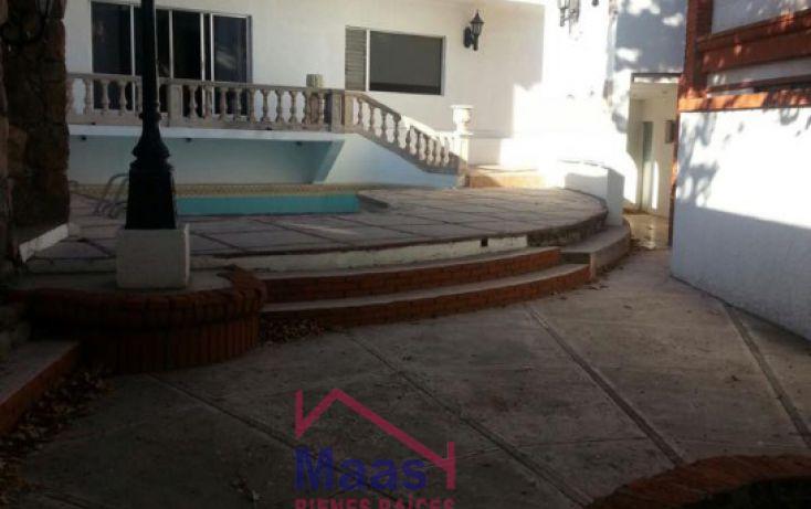Foto de casa en venta en, mirador, juárez, chihuahua, 1674430 no 10