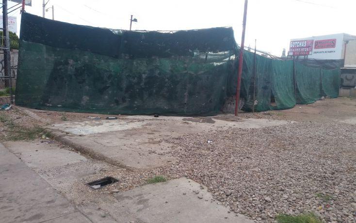 Foto de local en renta en, mirador, juárez, chihuahua, 1854559 no 02