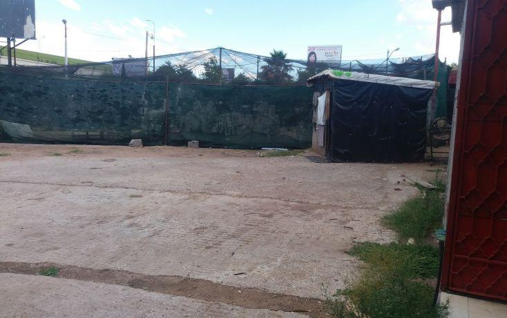 Foto de local en renta en, mirador, juárez, chihuahua, 1854559 no 03