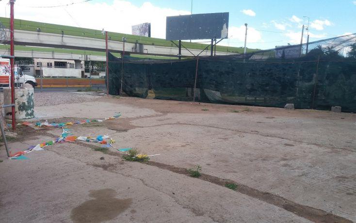 Foto de local en renta en, mirador, juárez, chihuahua, 1854559 no 04