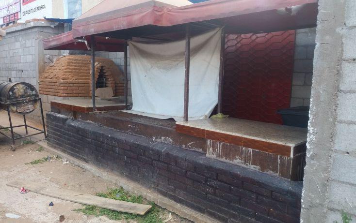 Foto de local en renta en, mirador, juárez, chihuahua, 1854559 no 05