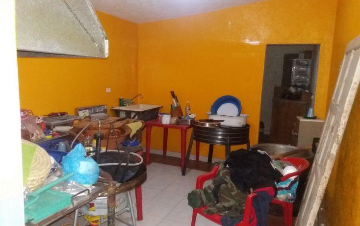 Foto de local en renta en, mirador, juárez, chihuahua, 1854559 no 06