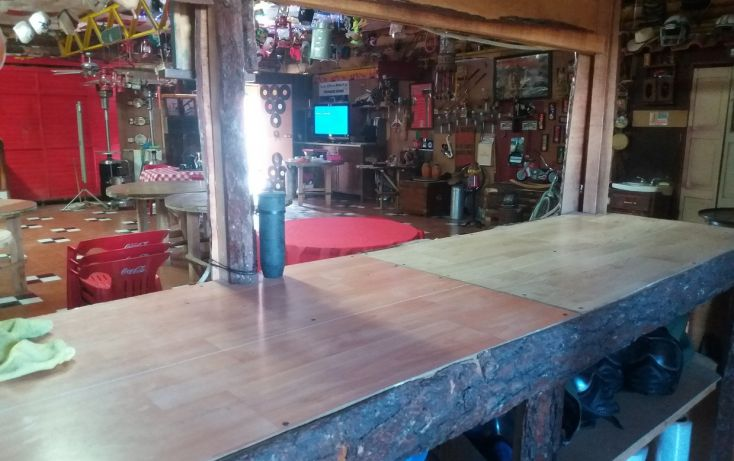 Foto de local en renta en, mirador, juárez, chihuahua, 1854559 no 07