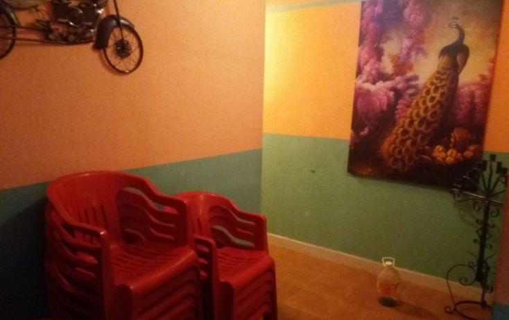 Foto de local en renta en, mirador, juárez, chihuahua, 1854559 no 09