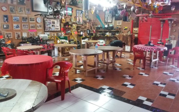 Foto de local en renta en, mirador, juárez, chihuahua, 1854559 no 10