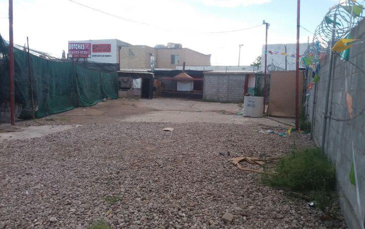 Foto de local en renta en, mirador, juárez, chihuahua, 1854559 no 11