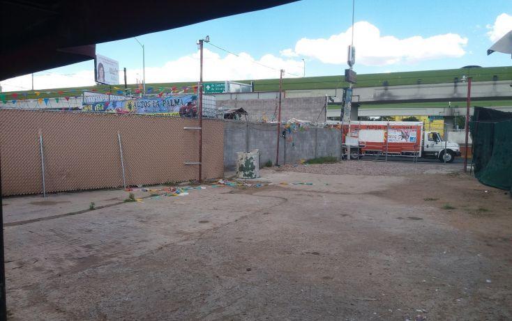 Foto de local en renta en, mirador, juárez, chihuahua, 1854559 no 12