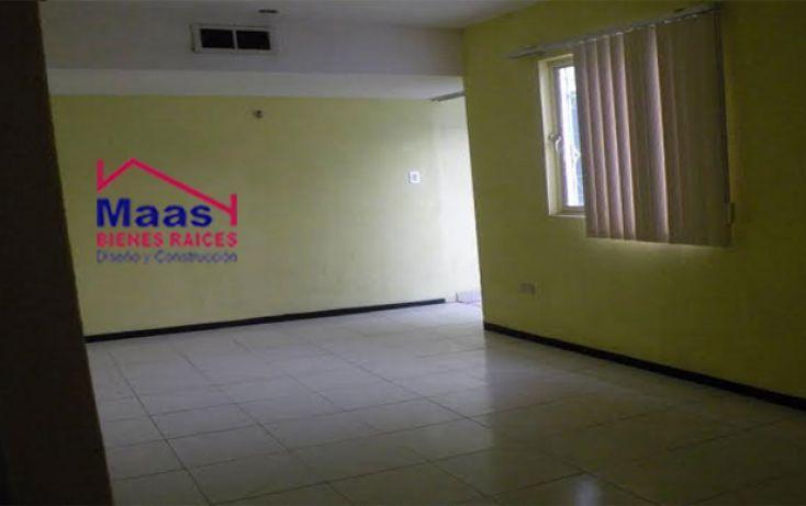 Foto de casa en venta en, mirador, juárez, chihuahua, 2036968 no 03
