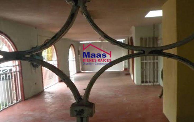 Foto de casa en venta en, mirador, juárez, chihuahua, 2036968 no 06