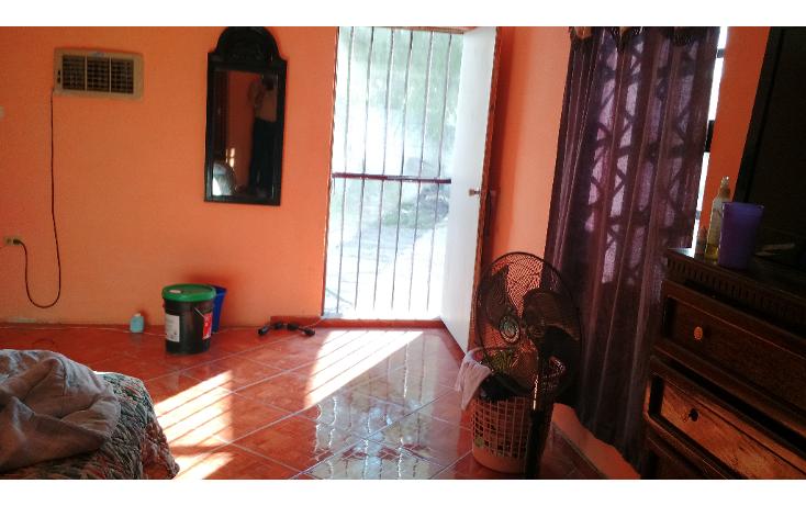 Foto de casa en venta en  , mirador, monclova, coahuila de zaragoza, 1864390 No. 04