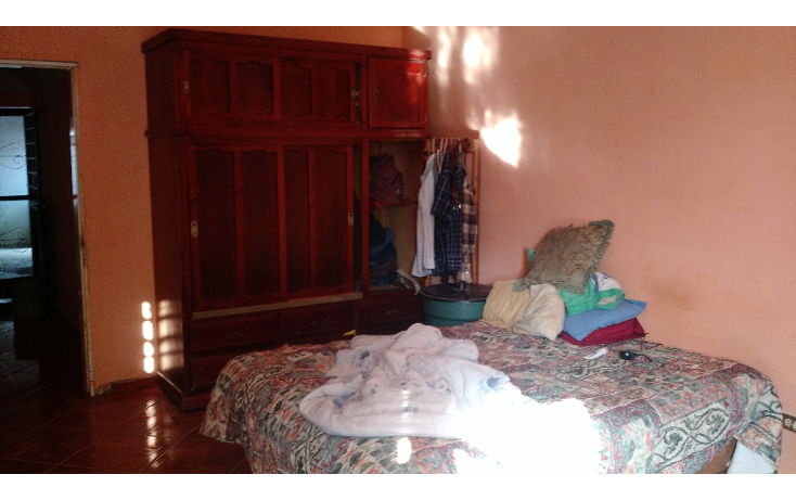 Foto de casa en venta en  , mirador, monclova, coahuila de zaragoza, 1864390 No. 05