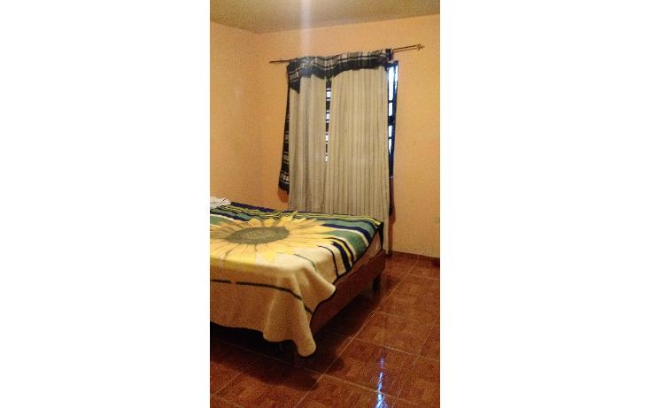 Foto de casa en venta en  , mirador, monclova, coahuila de zaragoza, 1864390 No. 06
