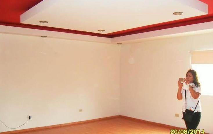 Foto de local en renta en  , mirador, monterrey, nuevo le?n, 1368803 No. 08