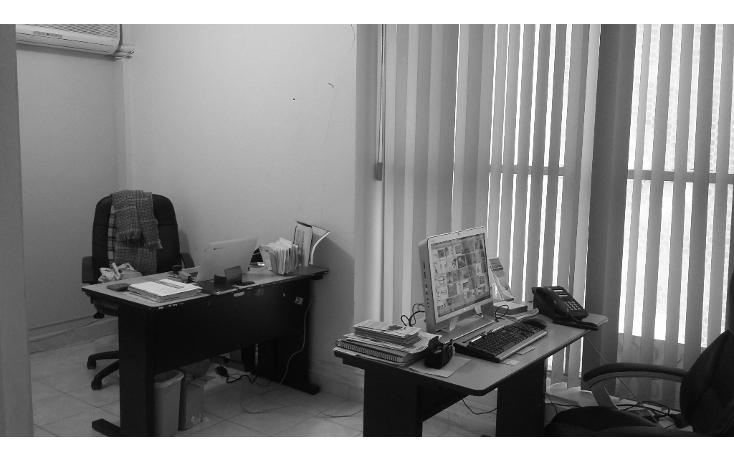 Foto de edificio en renta en  , mirador, monterrey, nuevo león, 1451187 No. 03