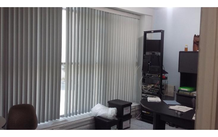Foto de edificio en renta en  , mirador, monterrey, nuevo león, 1451187 No. 04