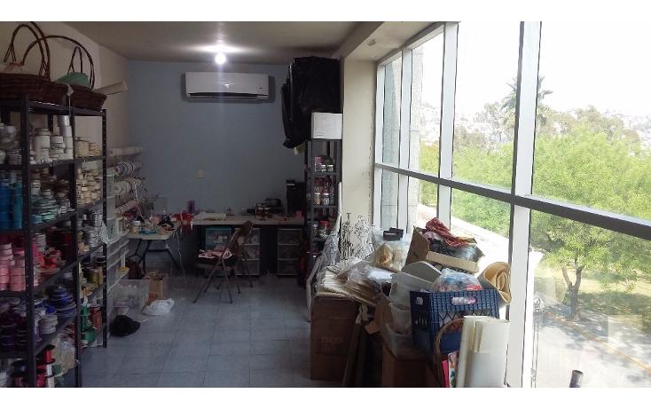 Foto de edificio en renta en  , mirador, monterrey, nuevo león, 1451187 No. 10