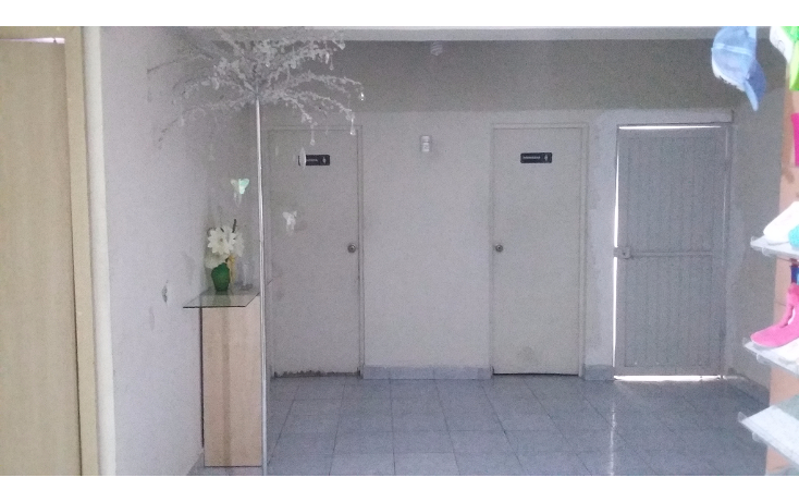 Foto de edificio en renta en  , mirador, monterrey, nuevo león, 1451187 No. 15