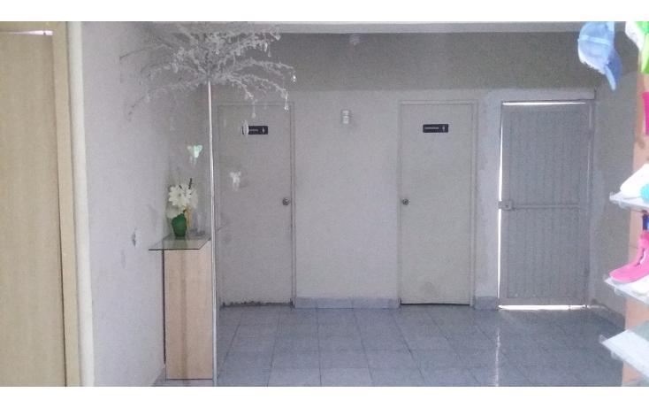 Foto de edificio en venta en  , mirador, monterrey, nuevo león, 1560790 No. 15