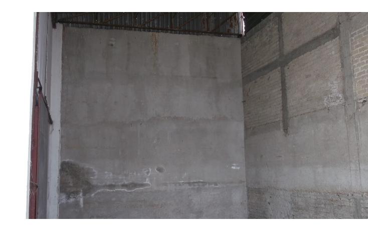 Foto de nave industrial en renta en  , mirador santa rosa, cuautitl?n izcalli, m?xico, 1194977 No. 06