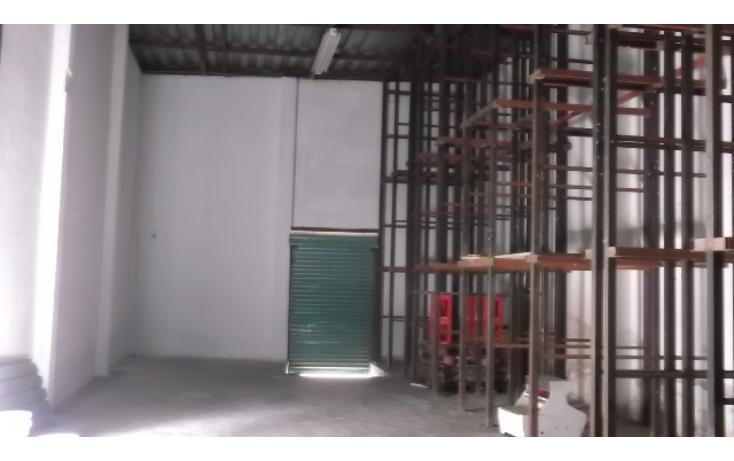 Foto de nave industrial en renta en  , mirador santa rosa, cuautitl?n izcalli, m?xico, 1194977 No. 10