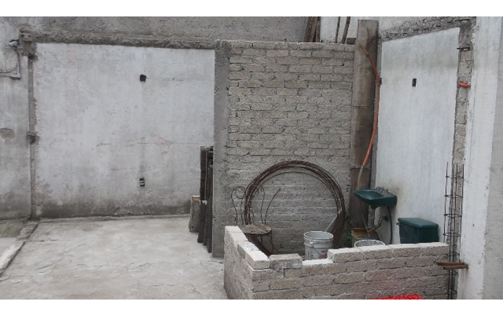 Foto de nave industrial en renta en  , mirador santa rosa, cuautitl?n izcalli, m?xico, 1194977 No. 16