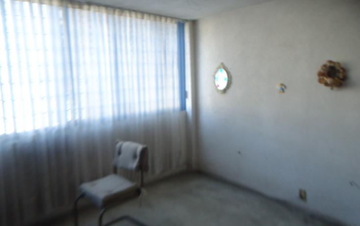 Foto de casa en venta en  , mirador santa rosa, cuautitl?n izcalli, m?xico, 1259133 No. 02