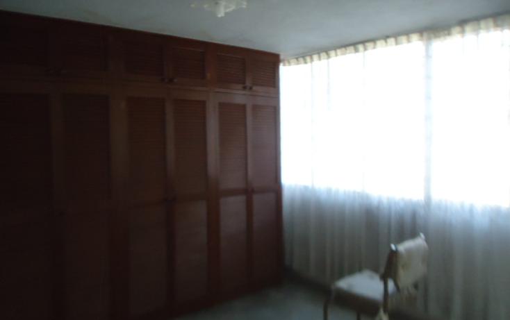 Foto de casa en venta en  , mirador santa rosa, cuautitl?n izcalli, m?xico, 1259133 No. 03