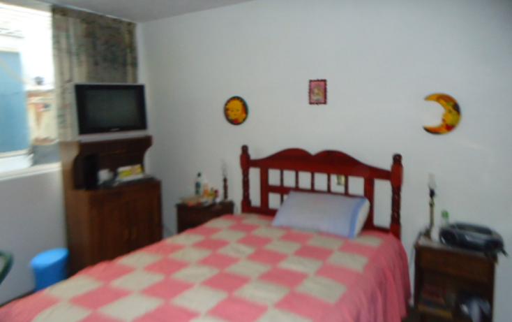 Foto de casa en venta en  , mirador santa rosa, cuautitl?n izcalli, m?xico, 1259133 No. 07