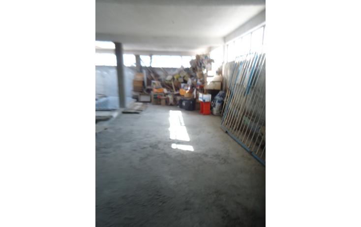 Foto de casa en venta en  , mirador santa rosa, cuautitl?n izcalli, m?xico, 1259133 No. 11