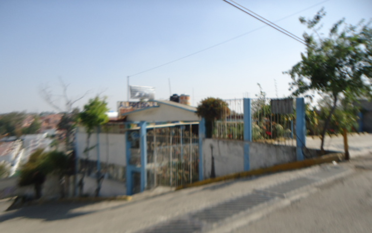 Foto de casa en venta en  , mirador santa rosa, cuautitl?n izcalli, m?xico, 1259133 No. 14