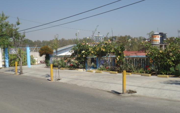 Foto de casa en venta en  , mirador santa rosa, cuautitl?n izcalli, m?xico, 1259133 No. 16