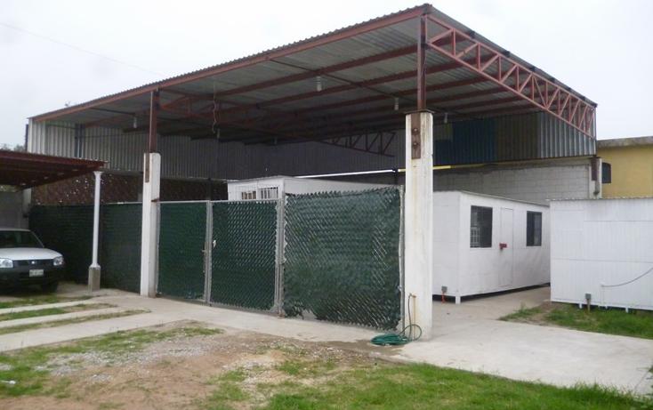 Foto de nave industrial en venta en  , miradores de la presa, tampico, tamaulipas, 1779424 No. 16