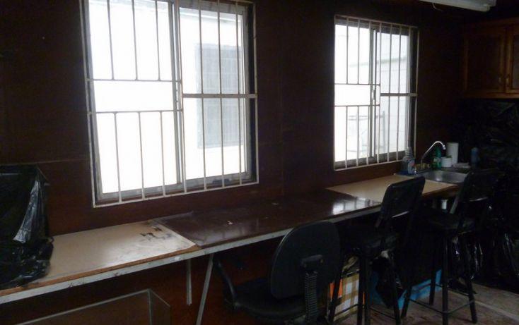 Foto de bodega en renta en, miradores de la presa, tampico, tamaulipas, 1779428 no 05