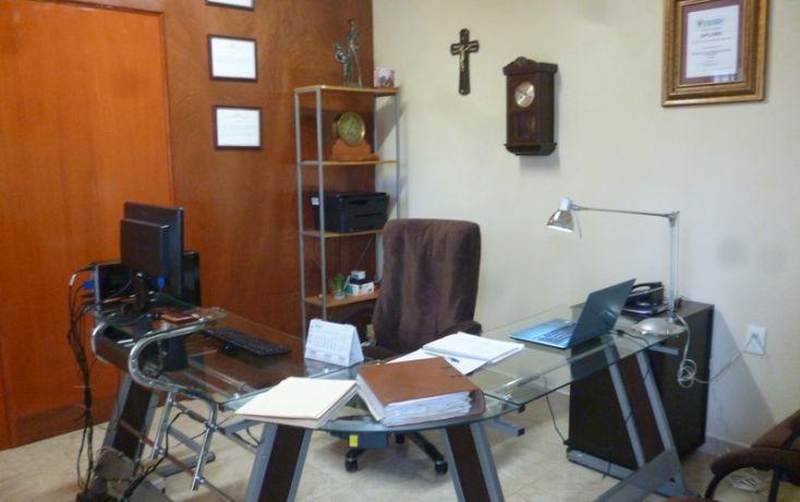 Foto de bodega en renta en, miradores de la presa, tampico, tamaulipas, 1779428 no 06