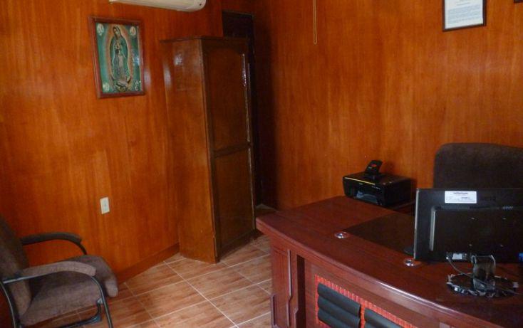 Foto de bodega en renta en, miradores de la presa, tampico, tamaulipas, 1779428 no 08