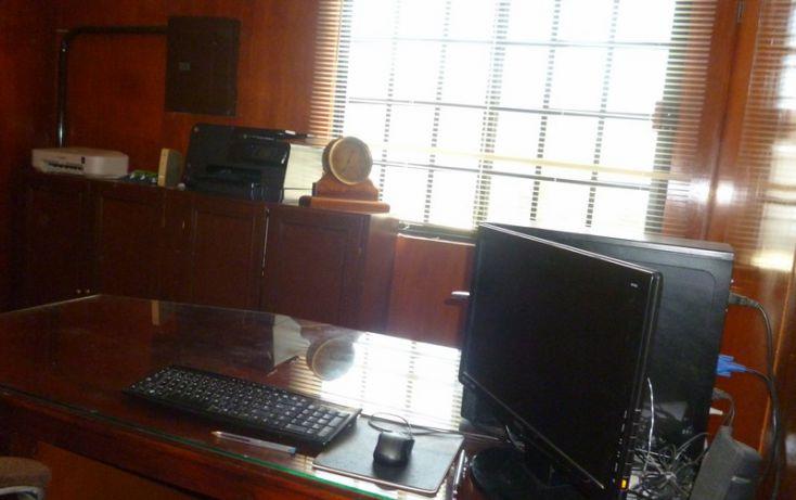 Foto de bodega en renta en, miradores de la presa, tampico, tamaulipas, 1779428 no 09