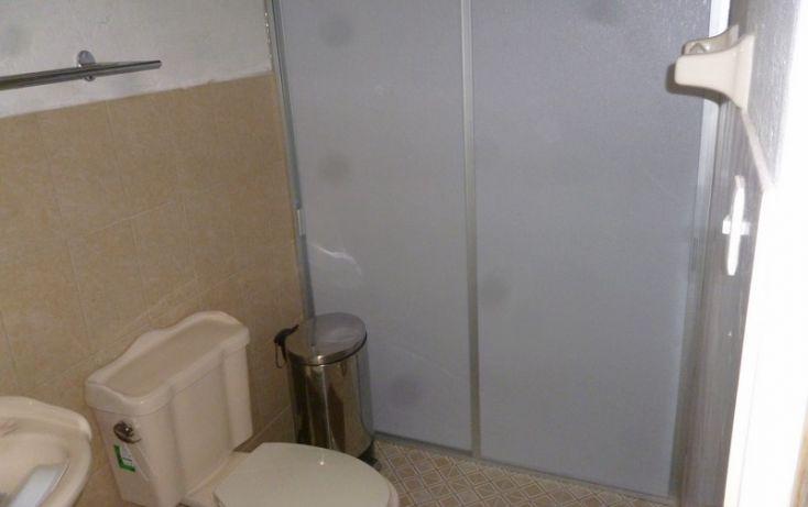 Foto de bodega en renta en, miradores de la presa, tampico, tamaulipas, 1779428 no 10