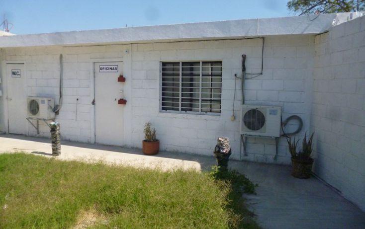 Foto de bodega en renta en, miradores de la presa, tampico, tamaulipas, 1779428 no 14
