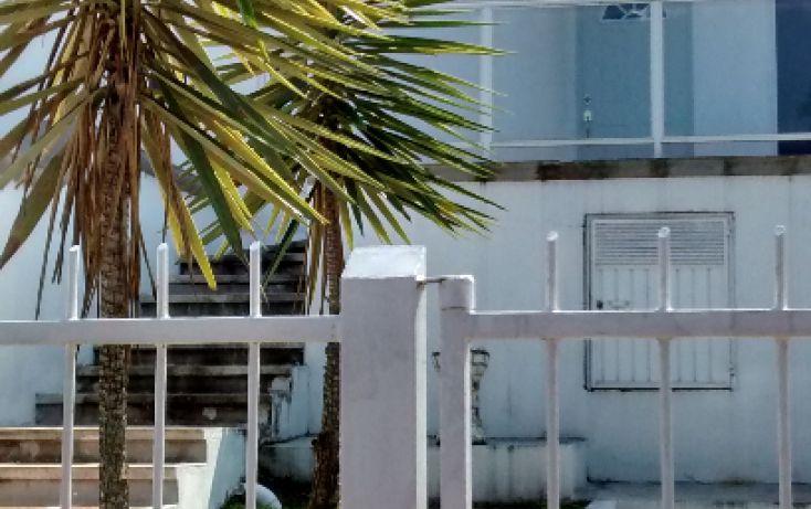 Foto de casa en renta en, miradores del mar, emiliano zapata, veracruz, 1196729 no 01