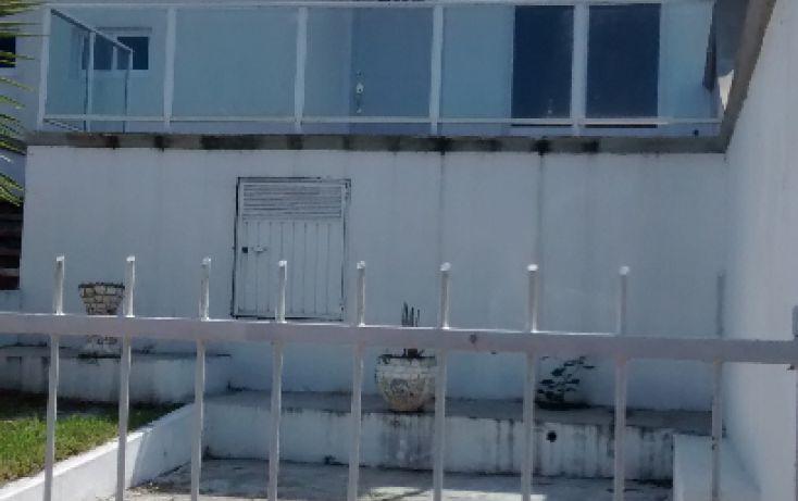 Foto de casa en renta en, miradores del mar, emiliano zapata, veracruz, 1196729 no 02