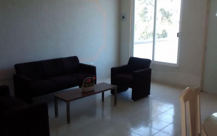 Foto de casa en renta en, miradores del mar, emiliano zapata, veracruz, 1196729 no 04