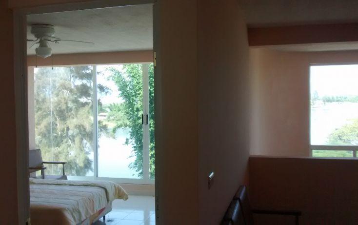 Foto de casa en renta en, miradores del mar, emiliano zapata, veracruz, 1196729 no 05