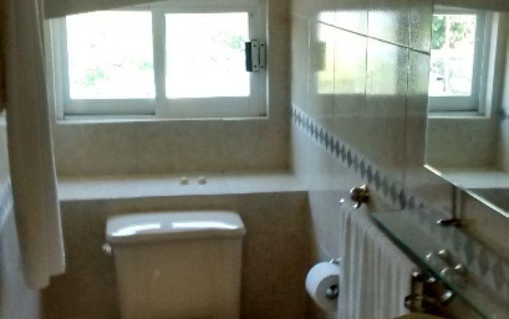 Foto de casa en renta en, miradores del mar, emiliano zapata, veracruz, 1196729 no 06