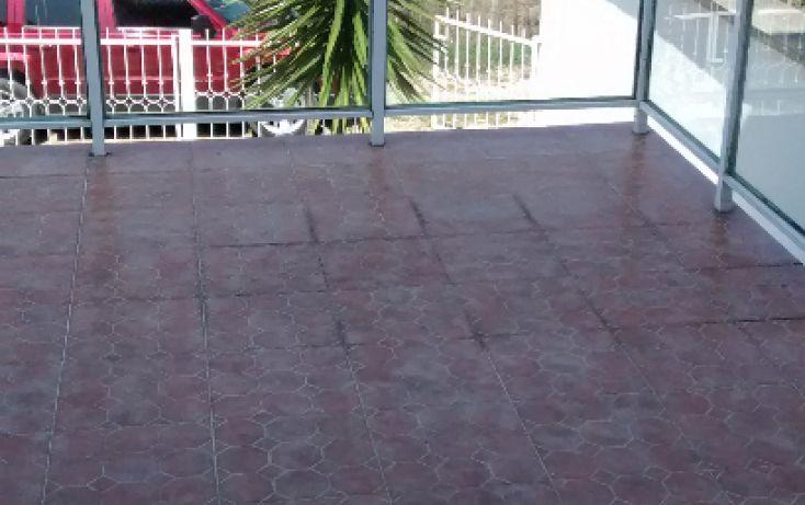 Foto de casa en renta en, miradores del mar, emiliano zapata, veracruz, 1196729 no 07