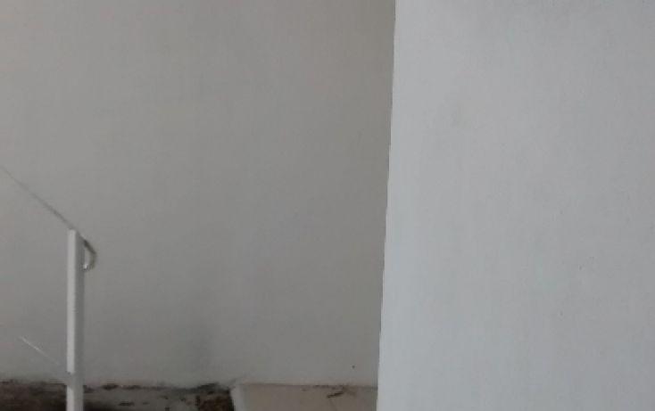 Foto de casa en renta en, miradores del mar, emiliano zapata, veracruz, 1196729 no 08