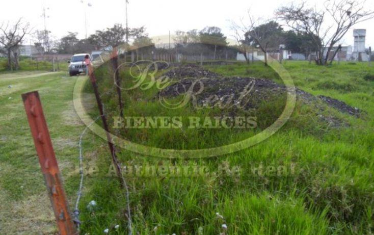 Foto de terreno habitacional en venta en, miradores del mar, emiliano zapata, veracruz, 1569160 no 05